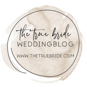 Sarina Heinen Photography ft. The True Bride Weddingblog